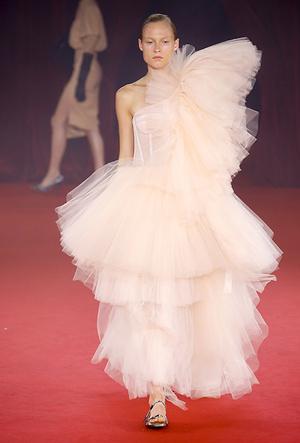 Фото №8 - 6 фактов о стиле принцессы Дианы, которые доказывают, что она была настоящей fashionista