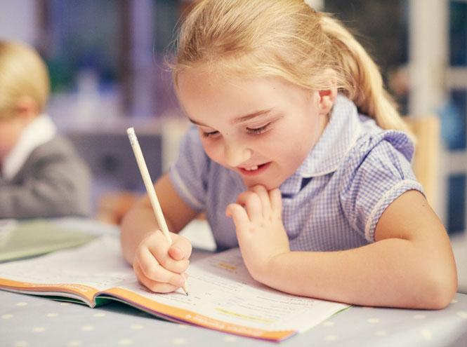 Фото №4 - Нужно ли изучать иностранный язык детям до 5 лет
