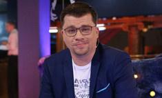 Гарик Харламов рассказал, как выбирал себе жену