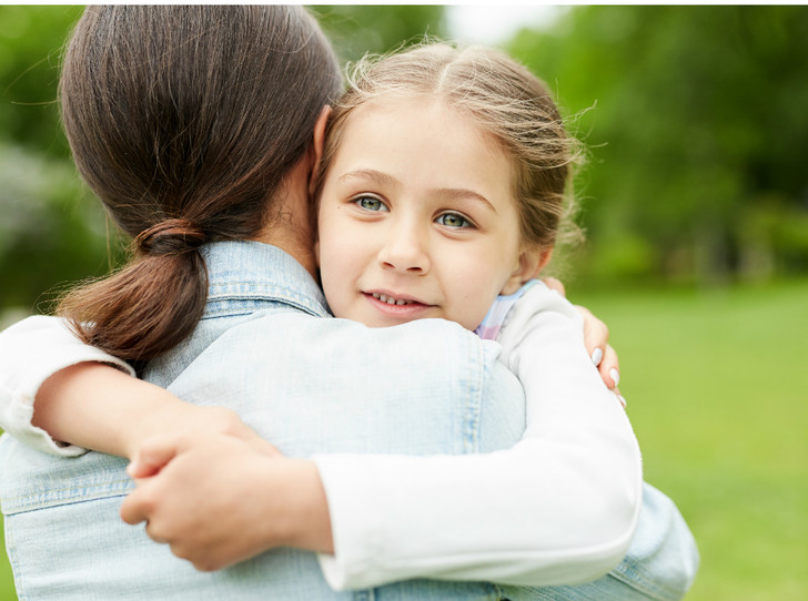 Фото №3 - Приемный ребенок: что делать, если не получается наладить контакт