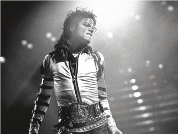 «Равняюсь на короля»