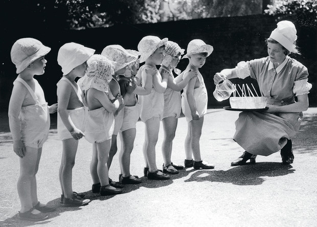 Фото №2 - Разрешенный прием: как в России усыновить ребенка