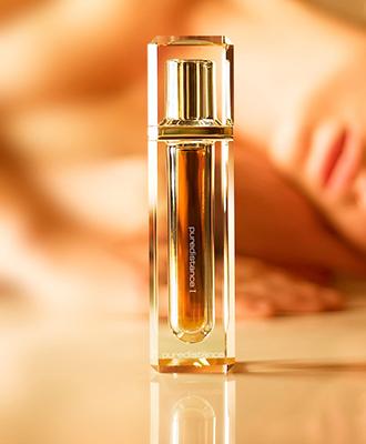 Фото №7 - Беседы со стилистом: как создать свой парфюмерный гардероб