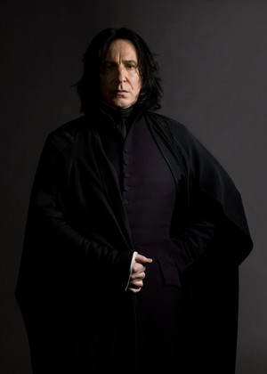 Фото №8 - Неожиданно: кем бы были персонажи из «Дневников вампира» во вселенной «Гарри Поттера»