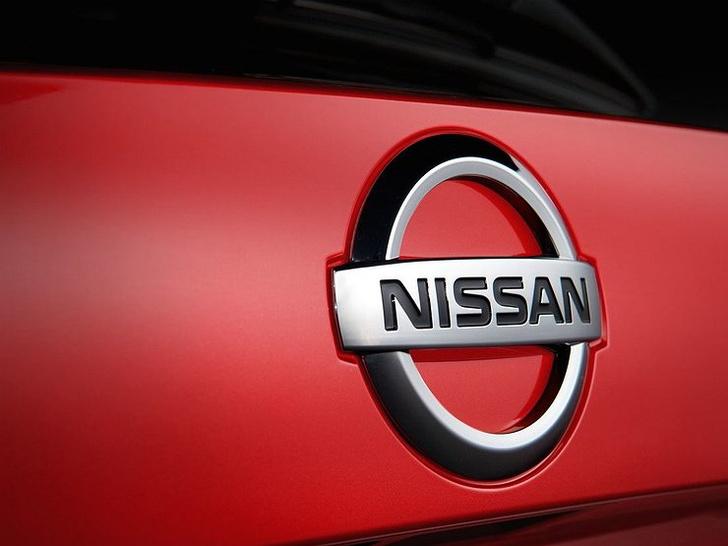 Фото №9 - Еще 10 сложных для произношения названий автомобилей