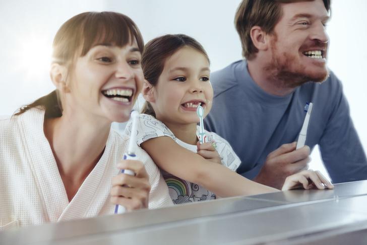 Фото №1 - Кроме сахара: еще 8 неожиданных причин разрушения зубов