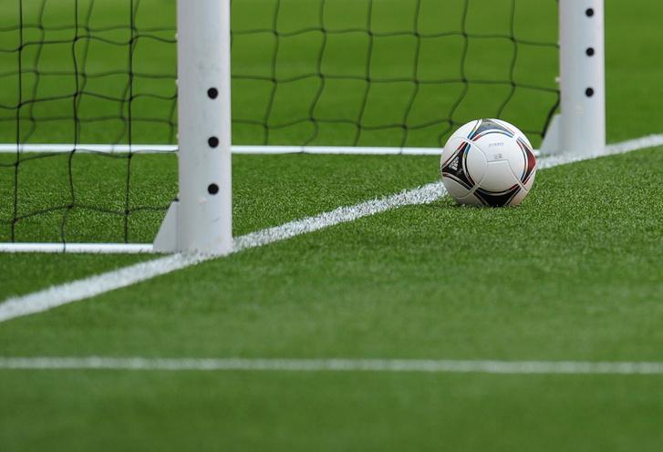 Фото №5 - Скорая видеопомощь: как технологии изменили футбол