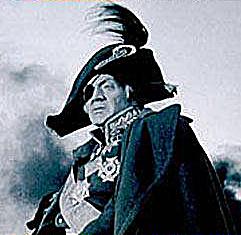 Фото №2 - Пришел Кутузов бить французов: 7 мифов о легендарном генерал-фельдмаршале