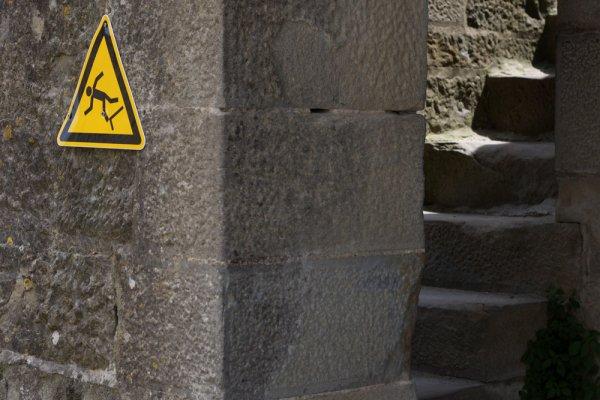 Фото №2 - Лангедокская колыбель альбигойской ереси