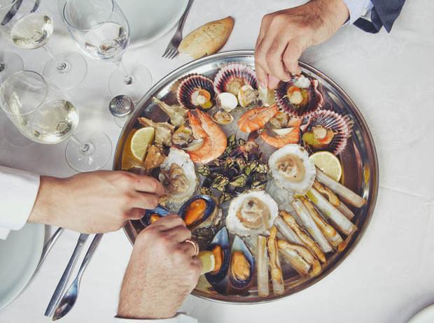 Фото №4 - Худеем по-итальянски: вкусно, просто и разнообразно