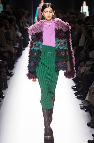 Фото №16 - Будущие модные тренды, которые вы захотите уже сейчас