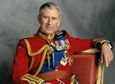 Почему принц Чарльз станет опасным для британской монархии, когда взойдет на престол