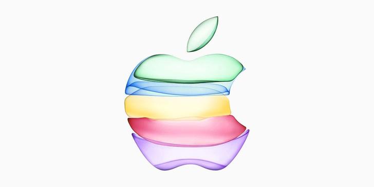 Фото №1 - Новые iPhone покажут 10 сентября. И наверняка что-нибудь еще