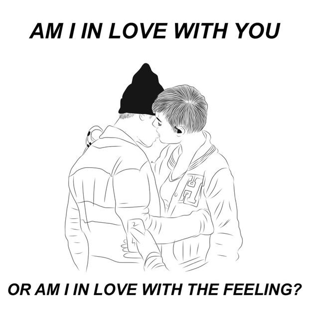 Фото №2 - Джастин Бибер выступил с Холзи, и они чуть не поцеловались!