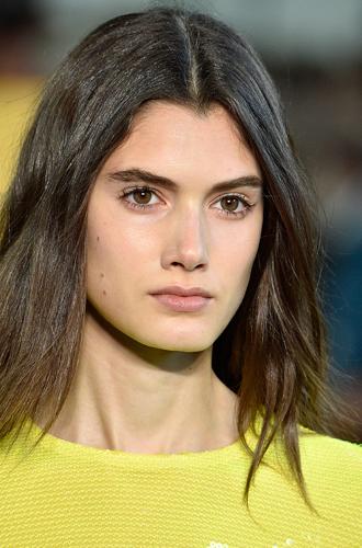 Фото №18 - На лице написано: что макияж может рассказать о вашем характере