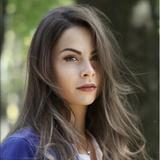 Екатерина Костяшова