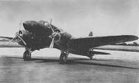 Фото №31 - Сравнение скоростей всех серийных истребителей Второй Мировой войны