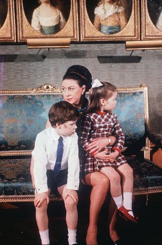 Фото №11 - Запрещен к показу: какие тайны Виндзоров раскрыл самый откровенный фильм о БКС