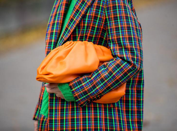 Фото №31 - Сумки для зимы 2020: где искать самые модные модели