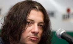 Вадим Самойлов решил не требовать извинений от Артемия Троицкого