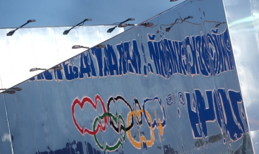 Фото №1 - Глава ФМБА рассказал, за какой медпомощью обращались спортсмены на Олимпиаде