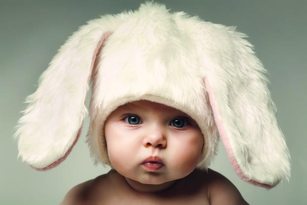 лопоухие уши как исправить в домашних условиях у девушек у ребенка у мужчин фото
