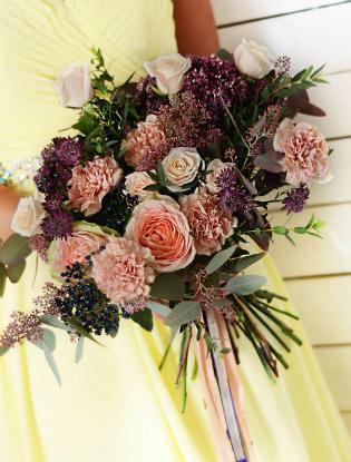 Фото №4 - Цветы как образ жизни