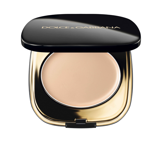 Dolce&Gabbana Make Up, Blush of Roses Creamy Face Colour Collection