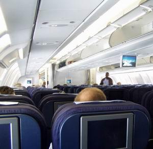Фото №1 - Испытания Airbus закончились крушением самолета