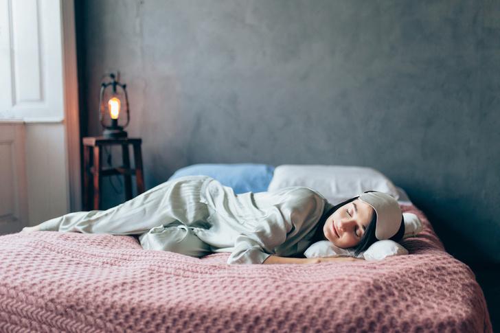 Толкование снов и сновидений, методом толкования снов без сонника