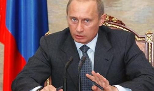 Фото №1 - Правительство продолжит следить за здоровьем россиян