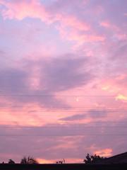 Фото №5 - Тест: Выбери облако, а мы расскажем, как ты любишь