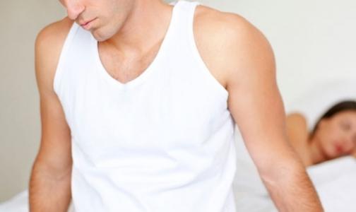 Фото №1 - Ученые назвали женские привычки, вредящие мужской потенции