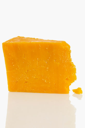 Фото №4 - 9 примеров самых удачных сочетаний сыра и вина