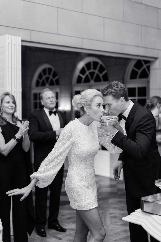 Фото №5 - Лучший возраст для брака по знакам зодиака