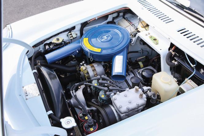 Фото №9 - Все, что вы хотели знать о роторных двигателях