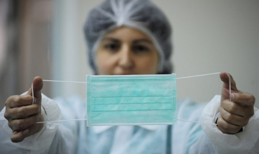 Фото №1 - В России от гриппа погибли более 20 человек