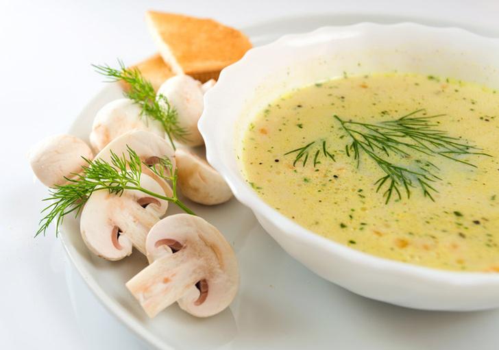 Фото №5 - Три рецепта средневековой кухни