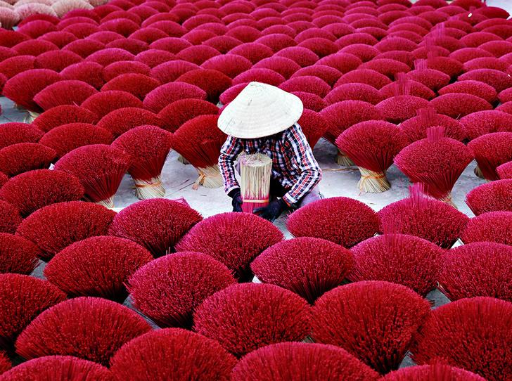 Фото №1 - Неизвестный Вьетнам: тайный рай, ставший доступным всем