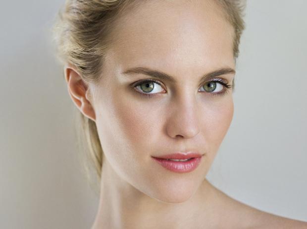 Фото №4 - Как ухаживать за чувствительной кожей лица на самом деле