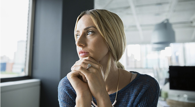 Кризис 30 лет у женщин: как его распознать и извлечь из него пользу