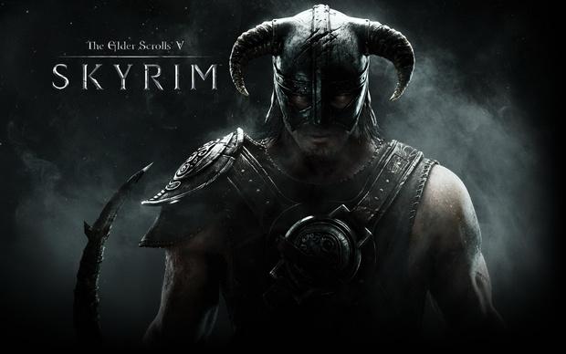 Фото №2 - Какие поставить моды на Skyrim, чтобы улучшить игру?