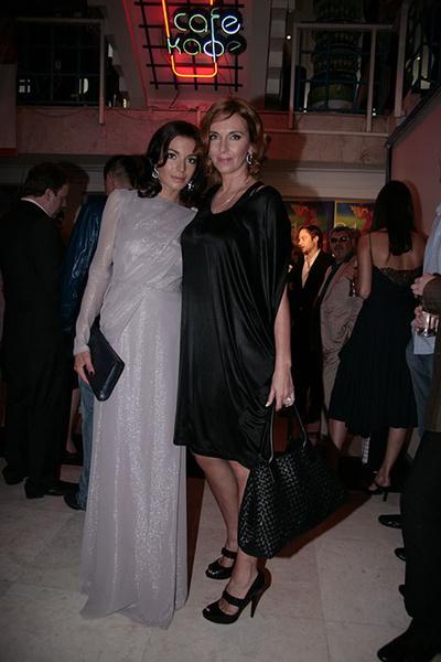 Фото №5 - После развода: российские актрисы, начавшие жизнь заново