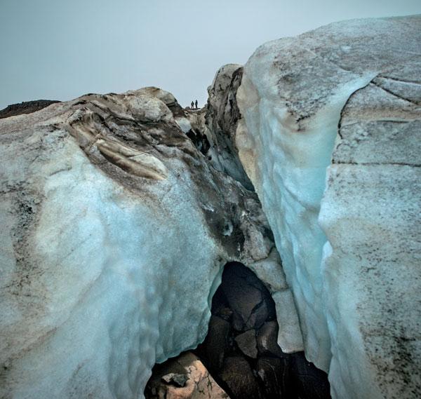 Фото №4 - День полярной уборки
