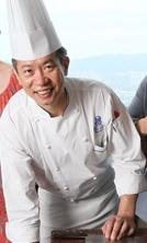 Фото №2 - Пельмень из Гонконга: пошаговый рецепт дим самов от мишленовского повара