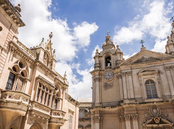 600x447 1 ffe9fd071d6951d90fb8cffa6c1a37b7@665x495 0xac120003 19649860161579091842 - Такая разная Мальта: шедевры архитектуры, дикая природа и отличные курорты