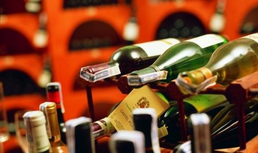 Фото №1 - Потенциальных алкоголиков можно вычислить еще в подростковом возрасте