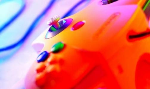 Фото №1 - Видеоигры не улучшают познавательные способности