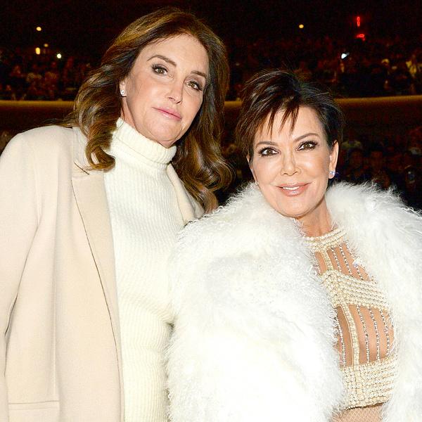 Фото №10 - Страшная месть: как брошенные голливудские звезды сводили счеты с экс-возлюбленными