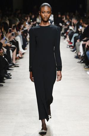 Фото №6 - Будущие модные тренды, которые вы захотите уже сейчас